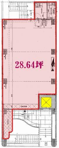layout_126_64751