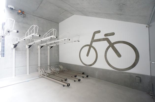 protopasso-cyclespace01-soho-tokyo