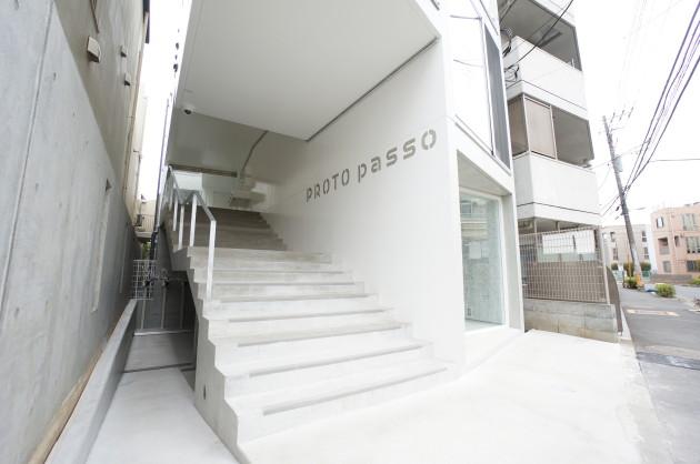 protopasso-facade-01-soho-tokyo