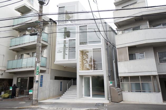 protopasso-facade-03-soho-tokyo