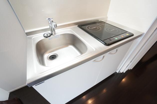 silverado-1A-101-room01
