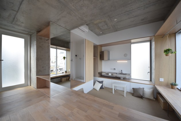 tatsumi_apartment_5F_sohotokyo_03