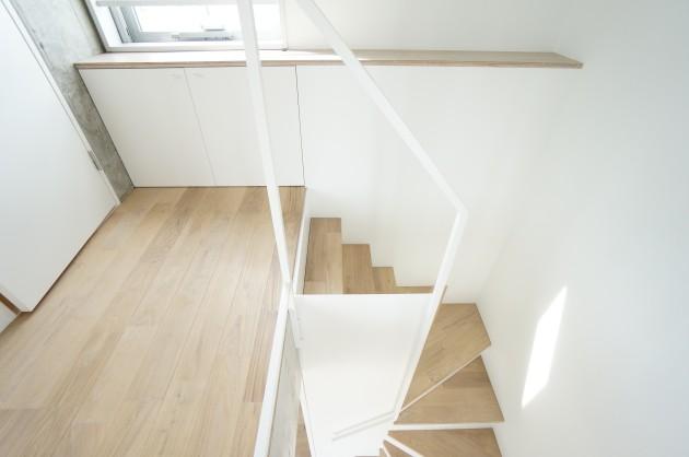 tatsumi_apartment_9F_sohotokyo_room04