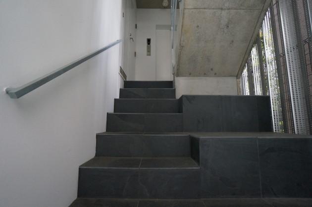 tsi_atago-601-view-5-sohotokyo