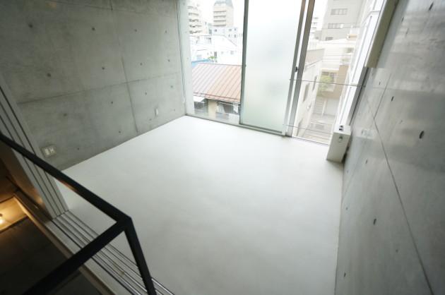 vague-303-room-15-sohotokyo