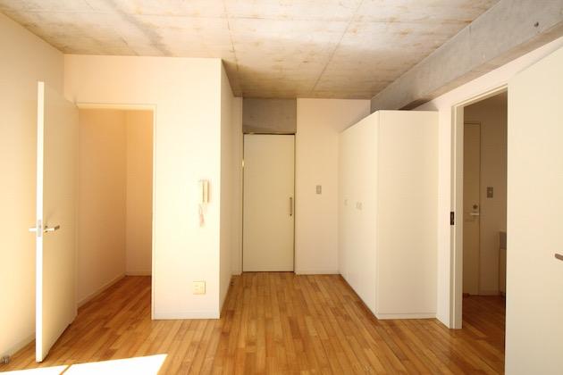 MS_duplex-1-room-05-sohotokyo
