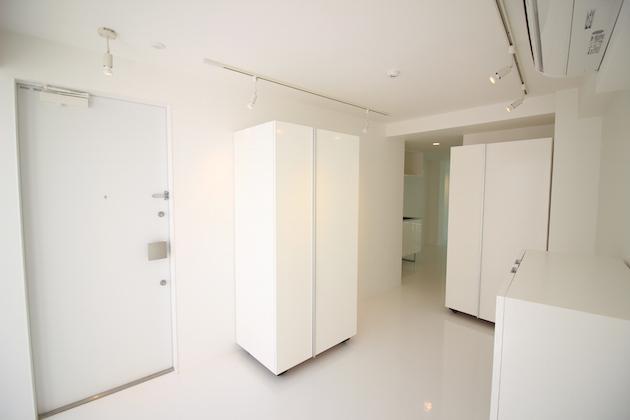 aozora.so-4A-room-03-sohotokyo