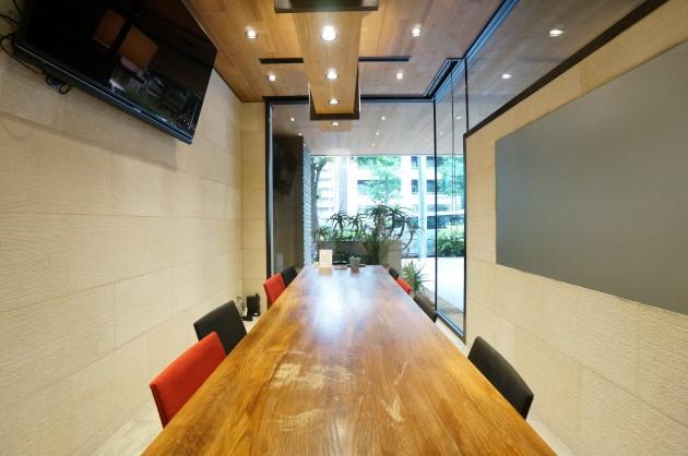 atelier-yours-ogawamachi-meetingroom01