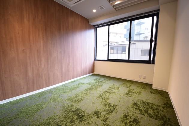 brick_gate_nihonbashi-4F-meetingroom1-04-sohotokyo