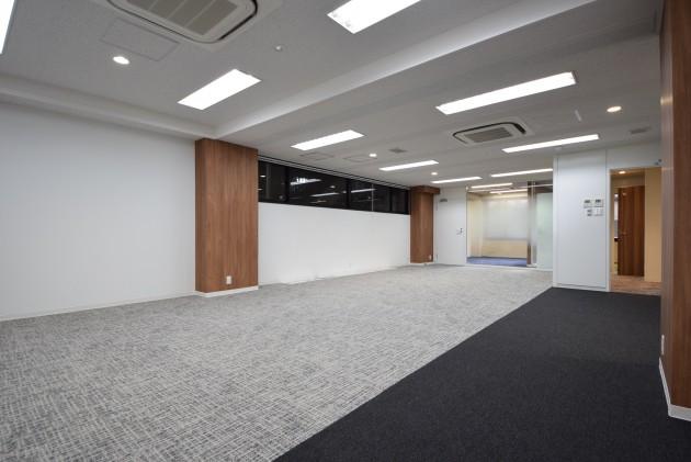 brick_gate_nihonbashi-4F-room-05-sohotokyo