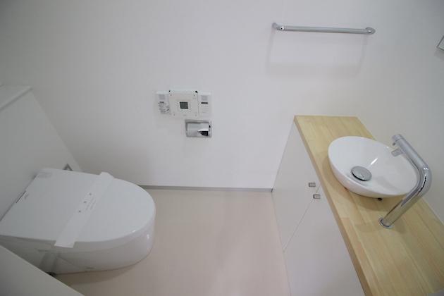 ebisu_icecube-6F-toilet-01-sohotoky