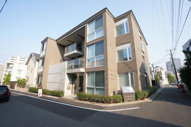 euphoria_nakano-201-facade-01-sohotokyo