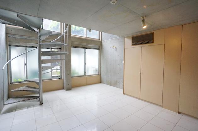 fleg_ikejiri-107-room-06-sohotokyo