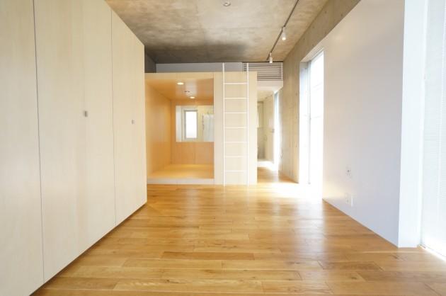 grassbuilding-401-room-09-soho-tokyo