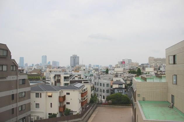 kounkaku-offeice-07