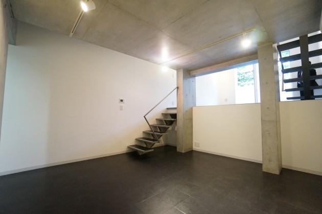 lattice-soho-room02
