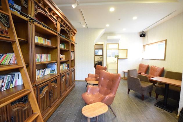 librarycafe-101-room-8-sohotokyo (1)