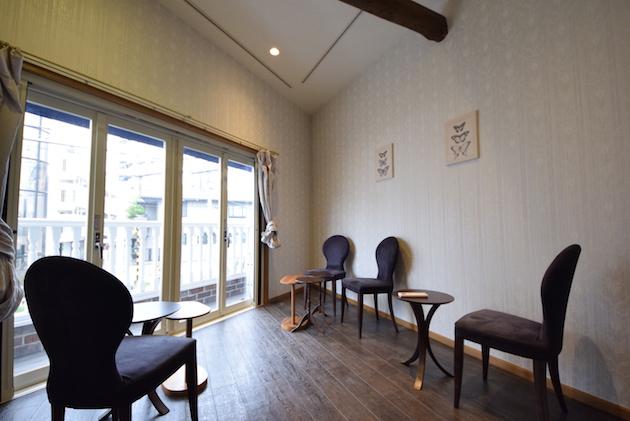 librarycafe-201-room-2-sohotokyo