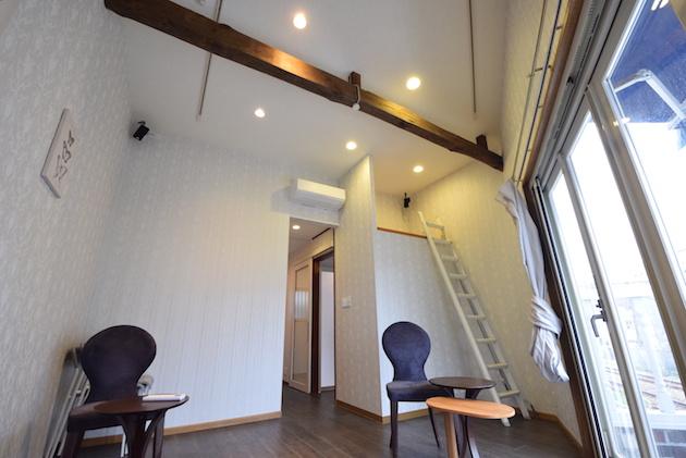 librarycafe-201-room-5-sohotokyo