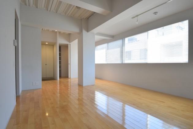 lumiere_minamishinagawaA-302-room-10