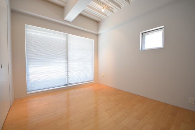 lumiere_minamishinagawaA-302-room-19