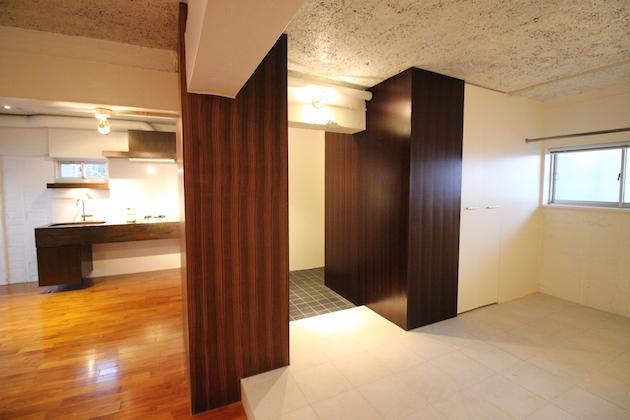 makassar_mansion-4E-room-03-sohotokyo