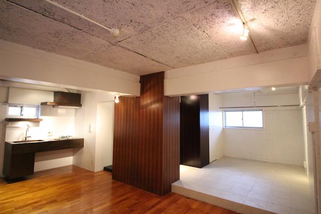 makassar_mansion-4E-room-09-sohotokyo