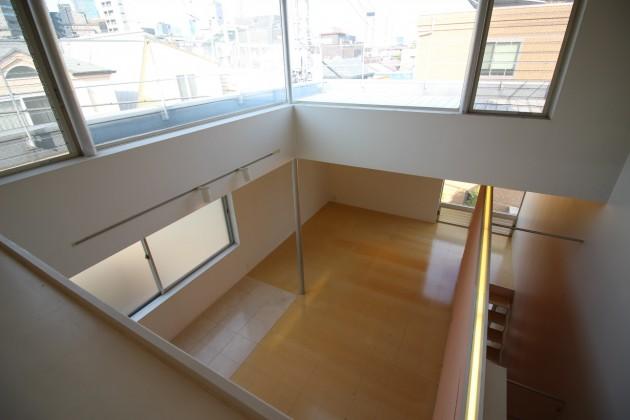 minamiaoyama-kodate-room04