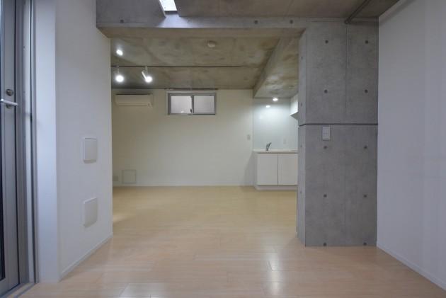 modelia_brut_minamishinagawa-101-room-08