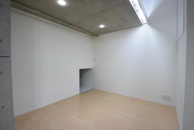modelia_brut_minamishinagawa-101-room-09