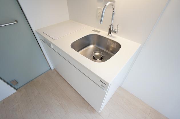 modeliabrut_omotesando-104-kitchen-03-sohotokyo