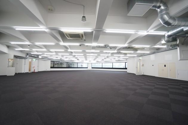 ootemachi-tatemono-ichigaya-3F-room04 (1)