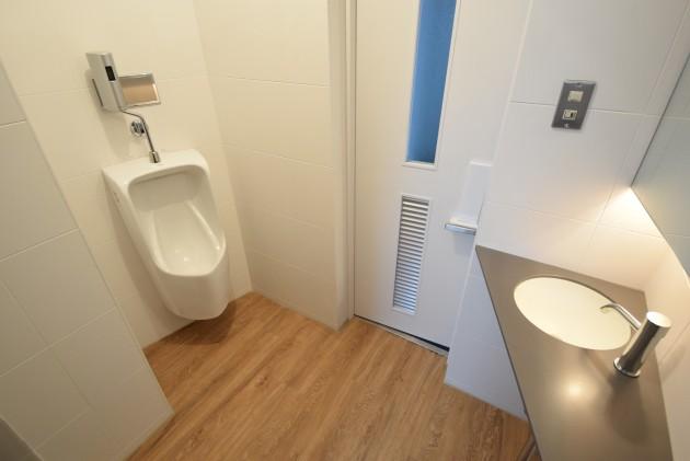 parkrex_kandasudacho-3F-restroom-01-sohotokyo