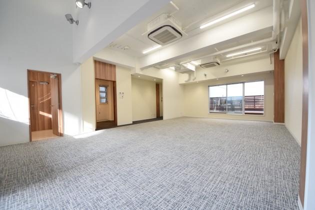 brick_gate_nihonbashi-6F-room-02-sohotokyo