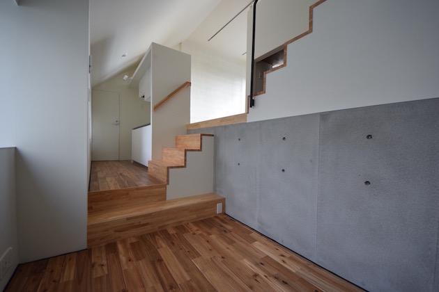enoki-house-301-room03