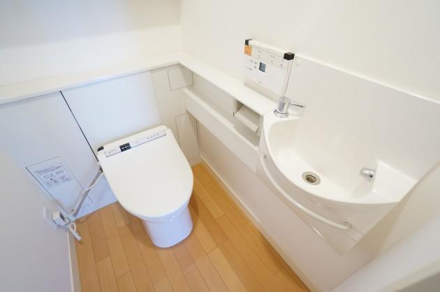 iida_annex7--503-bathroom-01-sohotokyo