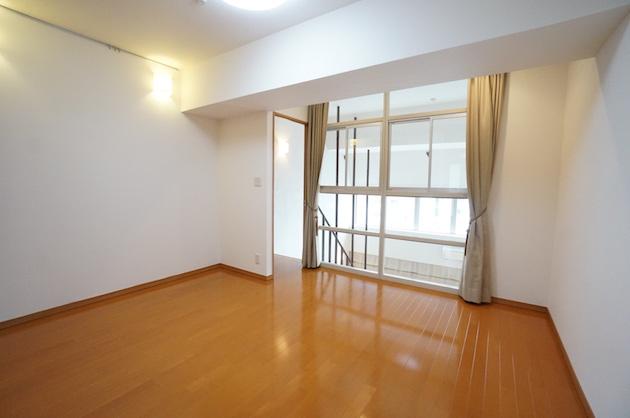 jela_ebisu_residence-902-room-09-sohotokyo