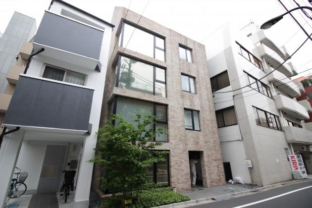 keyakiplace-501-facade-02-sohotokyo
