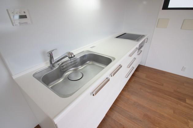 keyakiplace-501-kitchen-01-sohotokyo