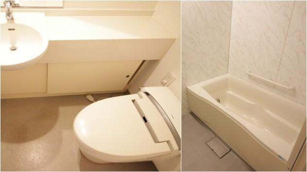 kugahara_crest_house-1A-bathroom-01-sohotokyo