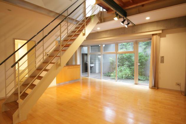 kugahara_crest_house-1A-room-01-sohotokyo