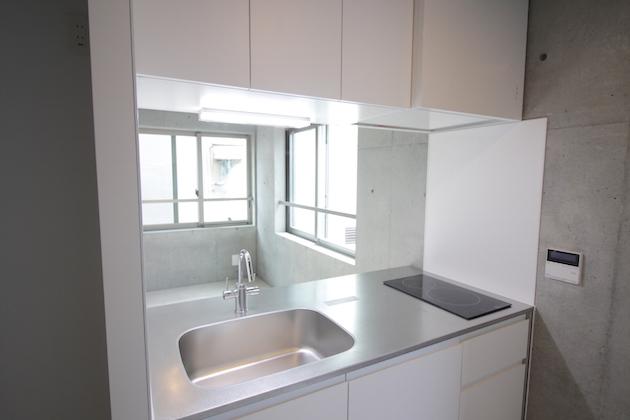 motoyoyogi_flat-203-kitchen-02-sohotokyo