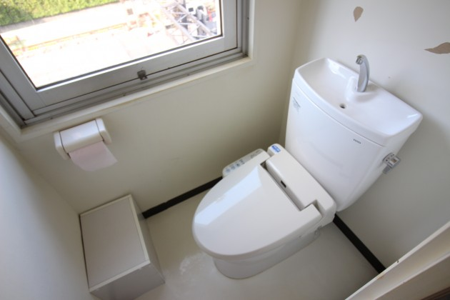 newheim-405-bathroom-3-sohotokyo