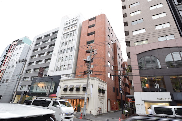odakyu_minamiaoya_mamansion-facade-01-sohotokyo