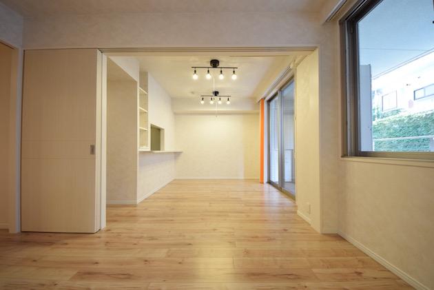 qualia-Yz-ebisu-309-room24
