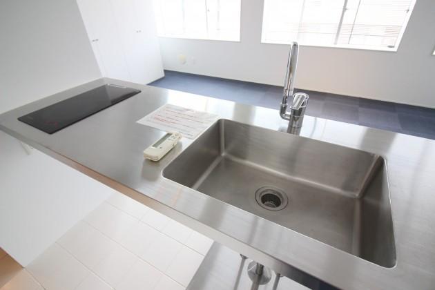 quarranta1966-301-kitchen-01-sohotokyo