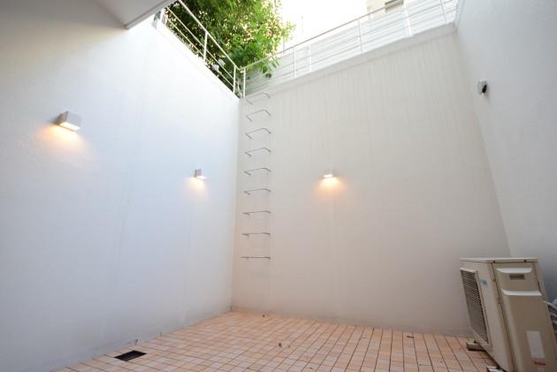 soho-kitaaoyama-106-room02