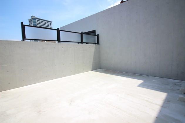 terrace-ebisu-401-balcony-01-sohotokyo