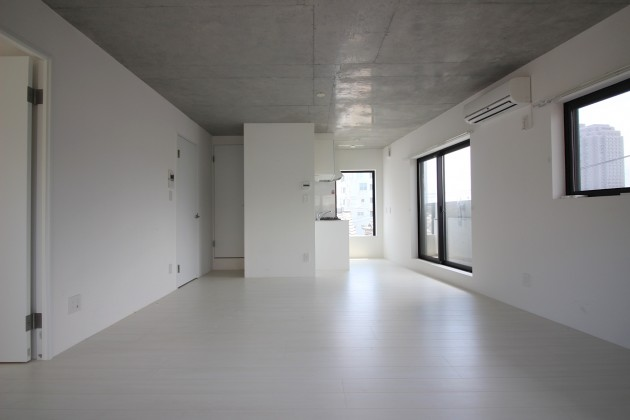 terrace-ebisu-401-room1-01-sohotokyo