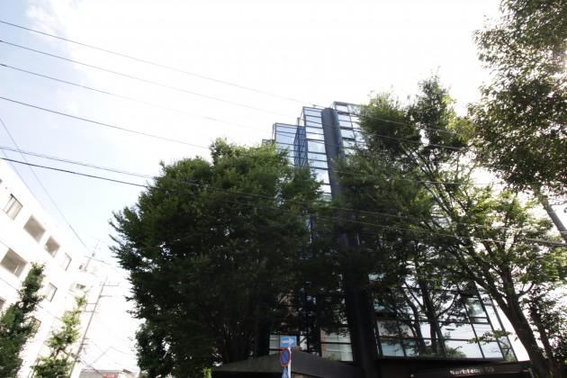 Barbizon85-204-facade-04-sohotokyo